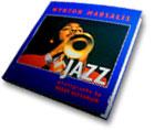 Jazz by Wynton Marsalis Photographs by Nubar Alexanian